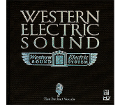 WESTERN ELECTRIC SOUND - The Perfect Vocals / Numerous artists