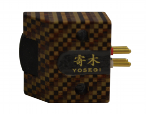 yosegi_cartridge.png