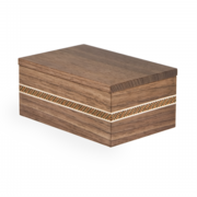 wooden_box_for_yosegi.png